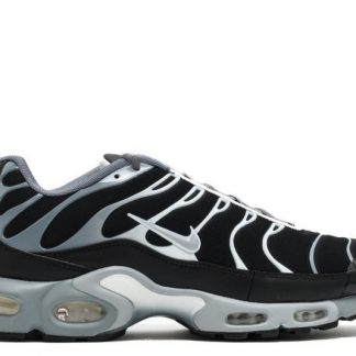 low priced 4d8e5 21df7 Acheter Nike Air Max Plus 852630-010 Cool Gris Loup Gris-Blanc