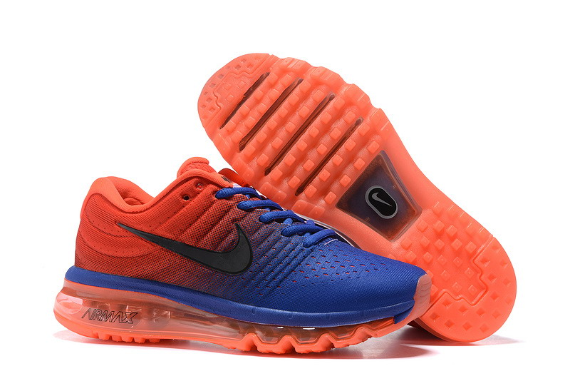 chaussures fille nike air max 2017