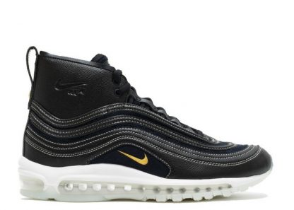 innovative design 1fd23 f92ff Acheter nike air max 97 ...
