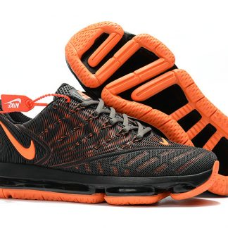 best authentic 1ed4a f57bb Nike Air Max 2019 pas cher homme gris orange
