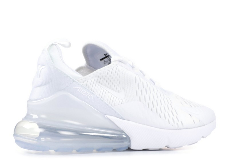 sports shoes d7238 25b8b Pour-vente-Nike-Wmns-Air-Max-270-triple-blanc-ah6789-102-1.jpg
