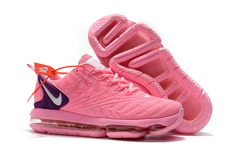 Soldes Nike Air Max 2019 Dames Rose Pourpre