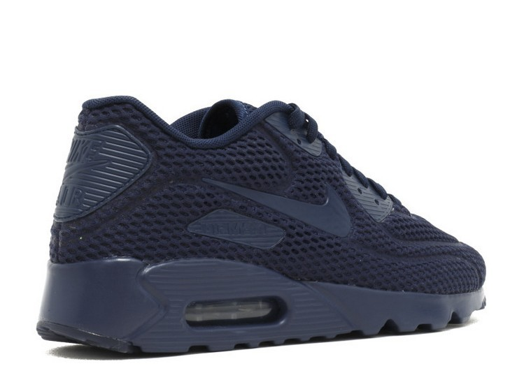 new product 51721 16ec9 Soldes Nike Air Max 90 ...