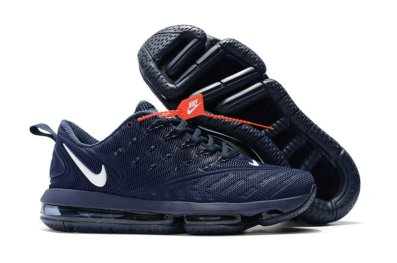 commentaires Nike Chaussure à vendre Homme Nike Air Max