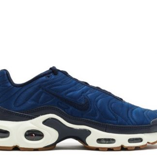various colors ed690 6a1b7 Vous regardez : Ventes Nike Wmns Air Max Plus Premium 848891-400 Obsidienne  Obsidian Coastal Blue Sail €105.99 €59.49